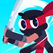 Ninja Cut: Sword Slicer Master