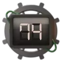 8Widget, Fast Charge