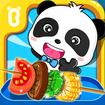 Little Panda Gourmet