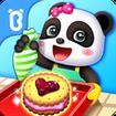 Little Panda's Snack Factory