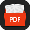PDF Reader for Android new 2021