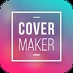 Cover Photo Maker : Banner Maker, Thumbnail Design