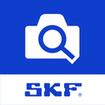 SKF Authenticate