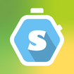 Workout Trainer: home fitness coach