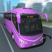 Public Transport Simulator - Coach