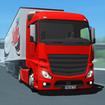 Cargo Transport Simulator