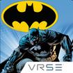 VRSE Batman