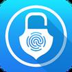 Professional app lock