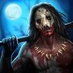 Horrorfield Multiplayer horror