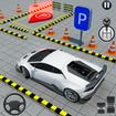 Smartest Car Parking Simulator: Parking Car Games