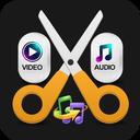 Video Editor free: MP3 Converter & Video Converter
