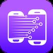 Smart switch: Transfer Data, Copy all data