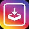 Video Downloader for Instagram - دریافت ویدیو و عکس از اینستاگرام