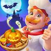 Crazy Diner: Cooking Game