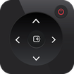 Smart Remote Control for Samsung TV