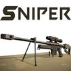 Sniper 3D Assassin Shooting Games: Fun Free Games