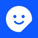 Sticker.ly  - ساخت استیکر واتساپ استیکرلی