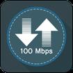 Internet Speed 5G Fast
