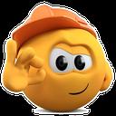 New Stickers & Meme maker - WAStickerApps