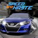 سرعت و شتاب