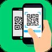 Whats Web Scan for Whatsapp Whatscan QR Code 2019