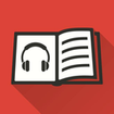 Learn English by Short Stories and Audiobooks