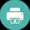 Direct Print Service