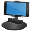 Smart Imaging Stand
