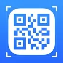 QR Code Scanner for Android - WeScan