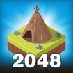 Age of 2048™ - عصر ۲۰۴۸: بازی ادغام تمدنها