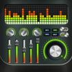 Max Volume Booster – Sound Amplifier & Equalizer