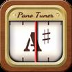 Pano Tuner - Chromatic Tuner