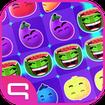 میوه های جادویی: پیوند میوه ها