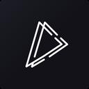 Muviz Edge - Music Visualizer, AOD Edge Lighting