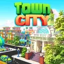 Town City - Village Building Sim Paradise Game