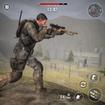 I'm Going In: Cover Strike Fps Gun Shooting 2020