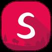 Speekoo - Learn a new language