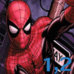 Death Of Spider-Man Comic #1 & 2