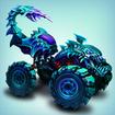 Mad Truck Challenge - Shooting Fun Race