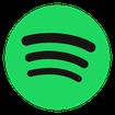 Spotify - اسپاتیفای
