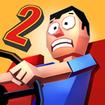 Faily Brakes 2: Car Crash Game