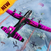 Special OPS : Survival Battleground Fire Free 2021