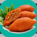 غذای محلی ترکیه