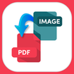 JPG to PDF Converter, Image to PDF