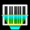Barcode Scanner+ (Plus)