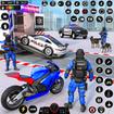 Police Super Car Challenge 2 🚓