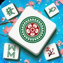 Mahjong Craft - Triple Matching Puzzle