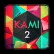 KAMI 2
