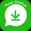 Status saver 2020 🔥 story saver, video downloader