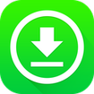 Status Saver for WhatsApp: Status Downloader